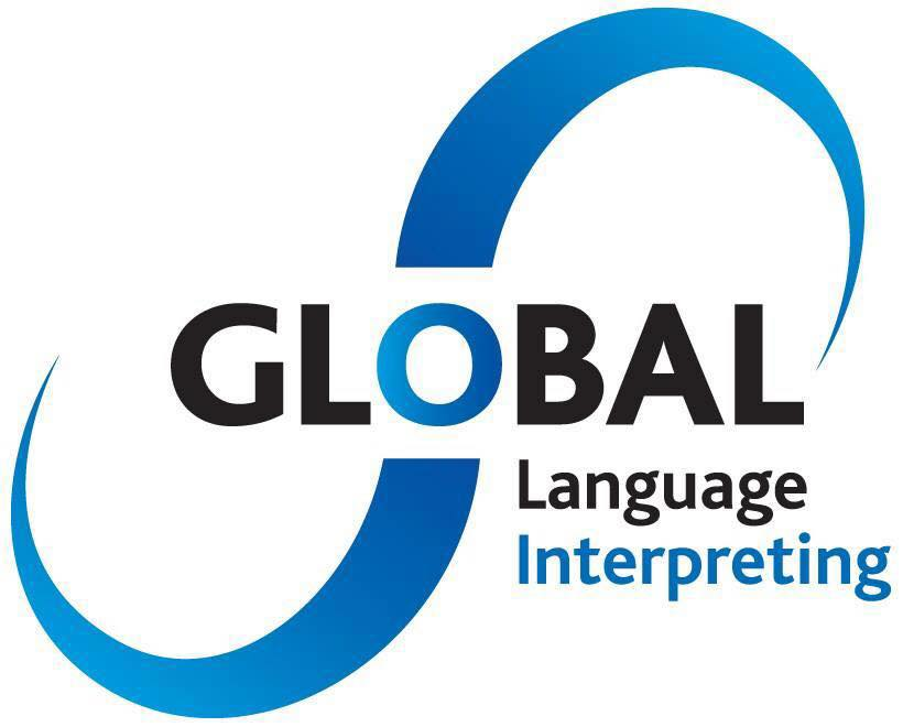 Global Language Interpreting Ltd