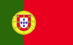 Portuguese translations